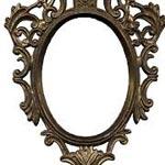 Kijk eens in de spiegel