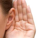 Luisteren naar je lichaam